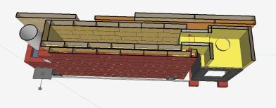 seccion-horizontal-solano